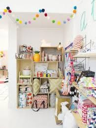 home design stores wellington lilla rummet i göteborg toy store home decor shop window