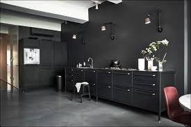 kitchen shop ferguson kitchen and bathroom tile contractors