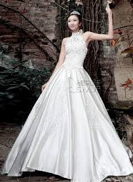 wedding dresses from america bridesmaid dresses archives page 396 of 479 list of wedding