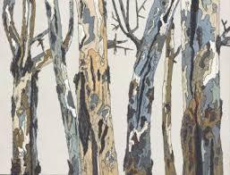 buy original modern tree paintings saatchi