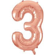 number balloons delivered number balloons