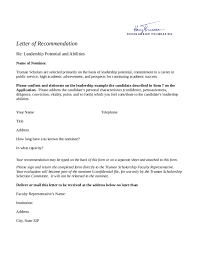 how to address a letter of reference u2013 howsto co