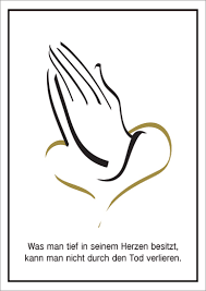 trauersprüche christlich trauerspruch die tages karten kartenkaufrausch de