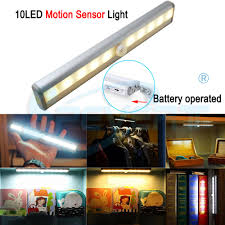 battery operated under cabinet lights best under cabinet led lighting best dimmable led under cabinet