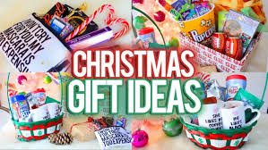 christmas awesome christmas gift ideas vintage inspired handmade
