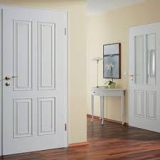 interior doors for mobile homes mobile home door istranka