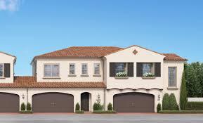 new homes in orange county helena 3 bedroom irvine pacific