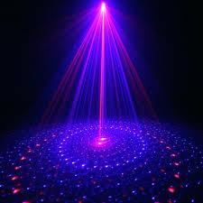 laser stars indoor light show blue landscape lights new remote control outdoor indoor red blue