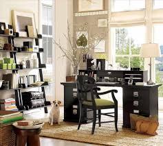 interior home office design home office design ideas caruba info
