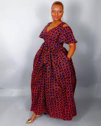 cold shoulder dress new in print cold shoulder maxi dress with