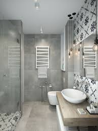 Modern Bathroom Tile Designs Iroonie by Best 25 Small Apartment Design Ideas On Pinterest Apartment