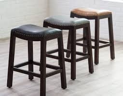 stool bar stools blue counter height chairs ikea target