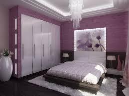 impressive beautiful paint colours for bedrooms design736880