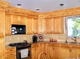 oak cabinet kitchen ideas oak cabinets ideas to update oak kitchen cabinets with and