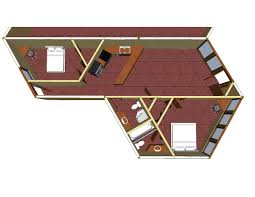 Hexagon House Floor Plans by Hexagon Dwelling Ideas Ecovillage Charlottesville Va