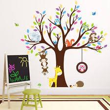 Monkey Decor For Nursery Monkey Nursery Decor Nursery Decorating Ideas