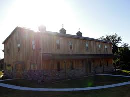 metal barn house kits house plans wd metal buildings metal homes kits barndominium
