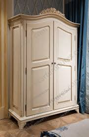 Wooden Furniture Design Almirah Designs Arabic Furniture Dubai Wooden Bed Stool Fu 105