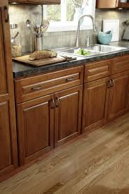 cabinet construction materials latest material for kitchen cabinet