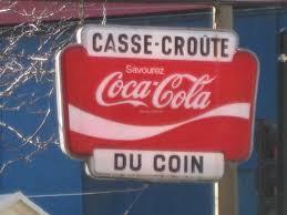 coca cola halloween horror nights best montreal 24 hour restaurants mtl blog