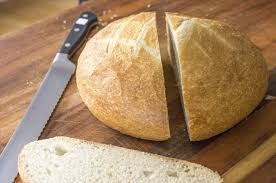 How To Get Organized At Home by This Simple Trick Will Keep Your Bread Fresher Longer Food Hacks
