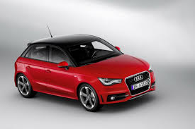 audi hatchback cars in india audi could launch q1 mini suv