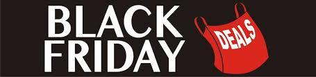 yeti black friday black friday deals home facebook