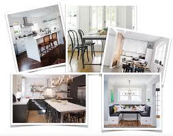 before u0026 after online interior designer kitchen decorilla