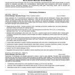 Sample District Manager Resume Retail Store Manager Resume Samples Department Store Manager With