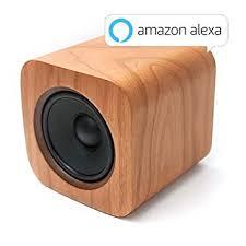 minimalist speakers minimalist speakers sougi me