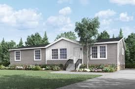 buccaneer homes floor plans 73kas32623bh buccaneer homes