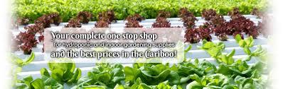 interior gardener u0027s supply company hydroponic supplies and