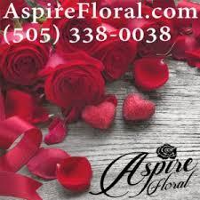 albuquerque florist 8 best best albuquerque florist for weddings images on