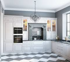 Exclusive Kitchen Design by Exclusive Home Interiors Explore Bk Neighborhood Favorites