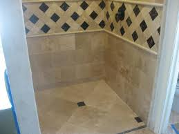 Tile Installation San Diego 18 Best Tile Floors Images On Pinterest Tile Flooring Ceramic