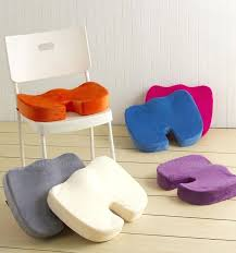 Cushions For Office Desk Chairs Desk Desk Seat Pad Best Desk Chair Seat Cushion Medical Seat