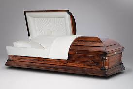 matthews casket company advantage products cremation products cremation caskets
