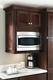 lowes under cabinet microwave lowes under cabinet microwave wall built in microwave cabinet within