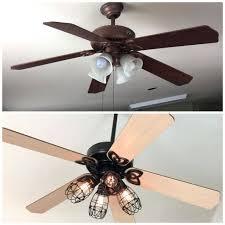 ceiling fan light base ceiling fan light bulb base sizes ceiling light ideas