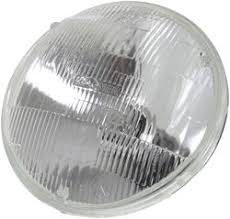Wagner Lighting Wagner Halogen Sealed Beams H5001 Free Shipping On Orders Over