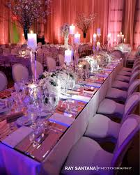 wedding planner miami carolina danny