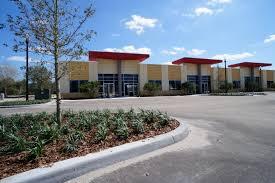 orlando restaurants for lease