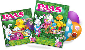 easter egg kits coloring easter eggs tips advice etc forum switzerland