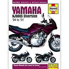 yamaha xj 900 xj900s repair manual haynes service manual workshop