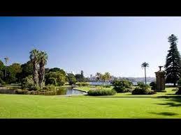 Botanical Garden Sydney by World Famous Botanical Gardens 8 Royal Botanic Gardens Sydney
