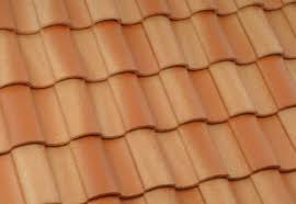 Eagle Roof Tile Eagle Roofing Products U2013 Johnson Roofing