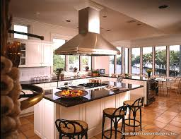 kitchen islands with stove kitchen island with stove top tropical none intended for islands