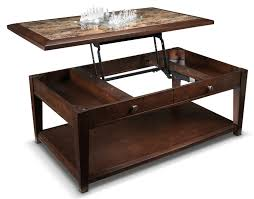 small lift top coffee table lift up coffee table as a unique table option itsbodega com home