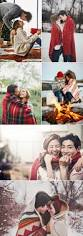 best 25 christmas pictures ideas on pinterest christmas photos