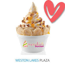westonlakesplaza hashtag on twitter